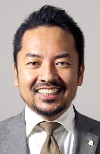 松永 秀夫の写真